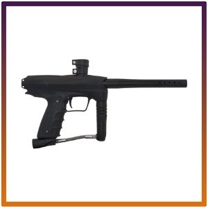 GOG New GEN2 eNMEy Paintball Gun Mechanical 68 Caliber Marker Semi-Automatic<br />