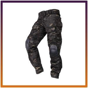 IDOGEAR G3 Combat Pants