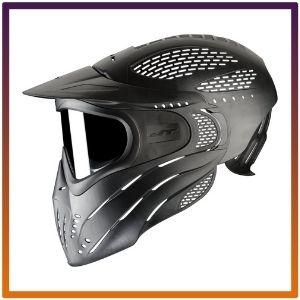 JT Premise Headshield Paintball<br />