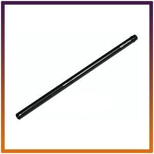 Rap4 22 Inch Flute Sniper Barrel