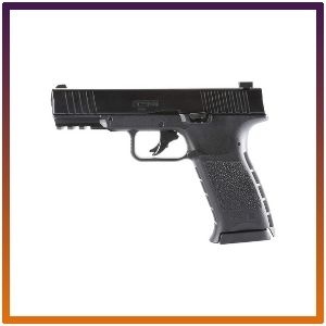 T4E TPM1 .43 Caliber Training Pistol