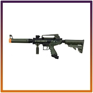 Tippmann Cronus Tactical Marker<br />