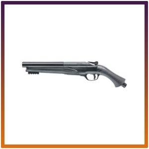 Umarex T4E HDS Shotgun Training Paintball Pistol