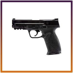 UmarexT4E Smith & Wesson Training Paintball Gun Marker