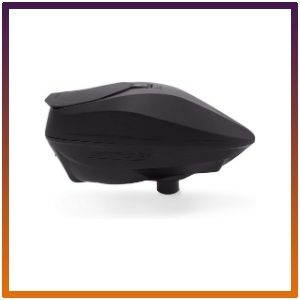 Virtue Spire IR² Electronic Paintball Loaders/Hoppers