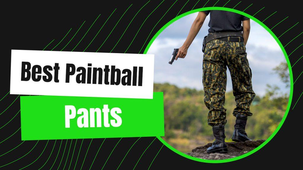 Best-Paintball-Pants