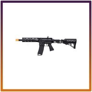 Tippmann black basic stormer caliber paintball gun